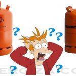 las mejores estufas gas butano repsol