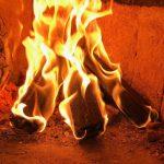 las mejores briquetas para estufas lena