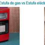 las mejores estufas electricas antiguas