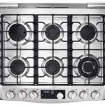 las mejores estufas electricas industriales