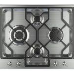 las mejores estufas electricas sin gas