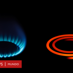 las mejores estufas gas y electricas