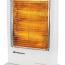las mejores estufas halogenas alcampo