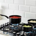 las mejores estufas ikea