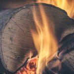 las mejores estufas lena para casas madera